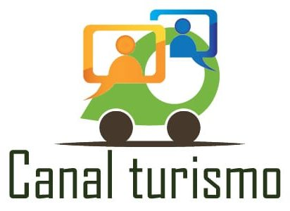 Canal Turismo